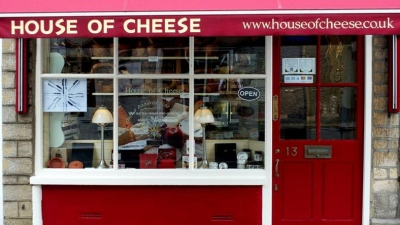 sursa: http://www.houseofcheese.co.uk/acatalog/about.html